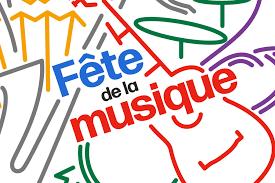 Fête de la Musique – 21 juin 2021